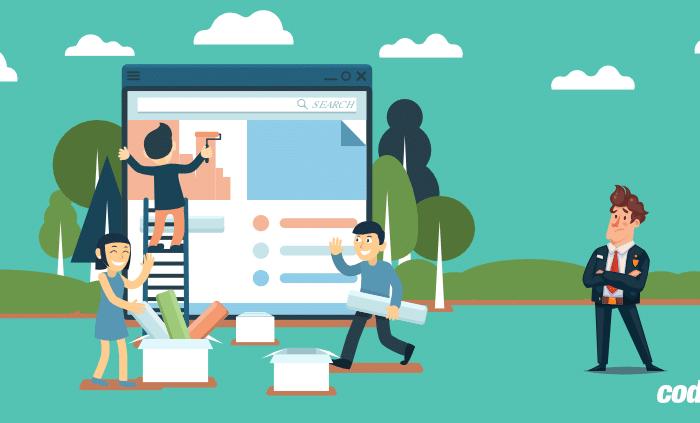 bonnes-raisons-site-web-crédibilité