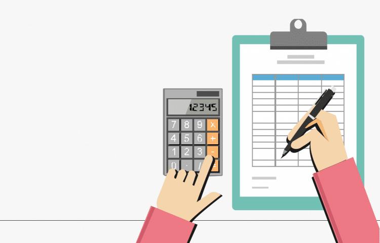 Nos conseils construire présence en ligne - budget dynamic web