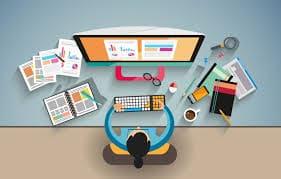 conception et développement de site e-commerce