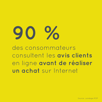 90chiffre_article_dynamicweb.fr