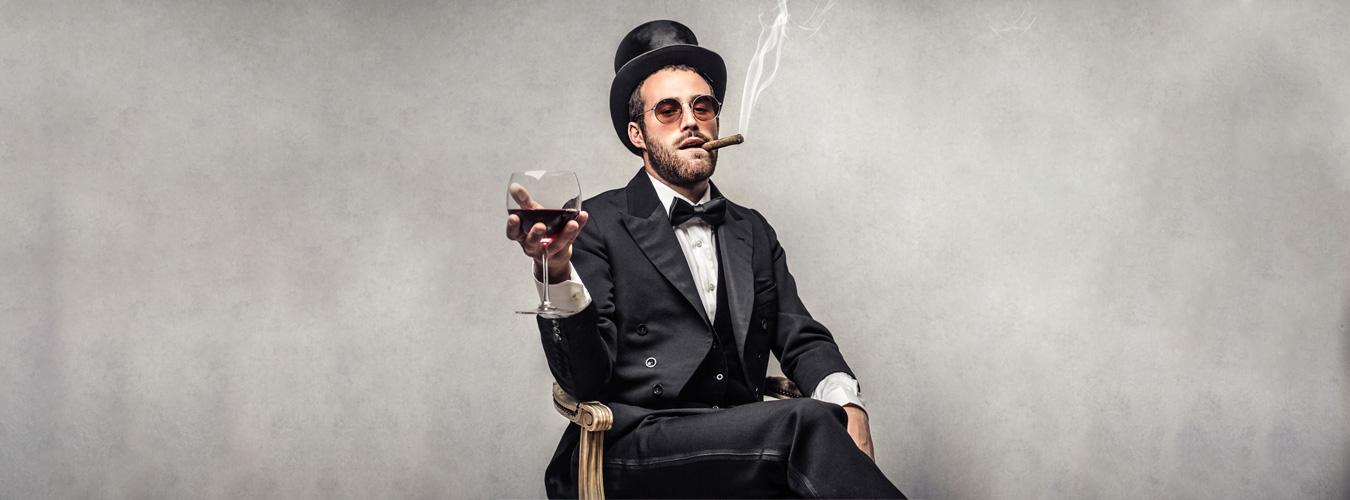 devenir-riche-avant-30-ans-dynamicweb.fr