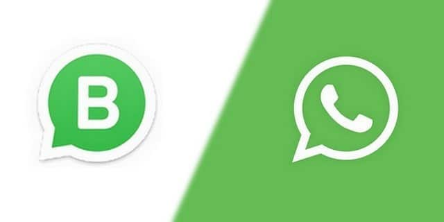 Whatsapp-business-app1