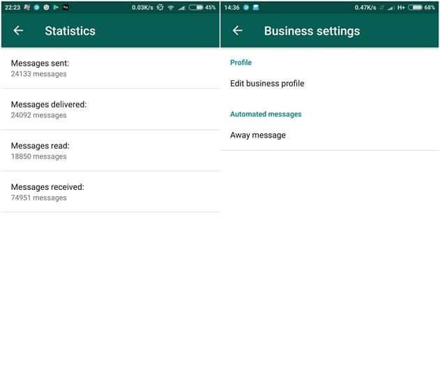 Whatsapp-business-app2