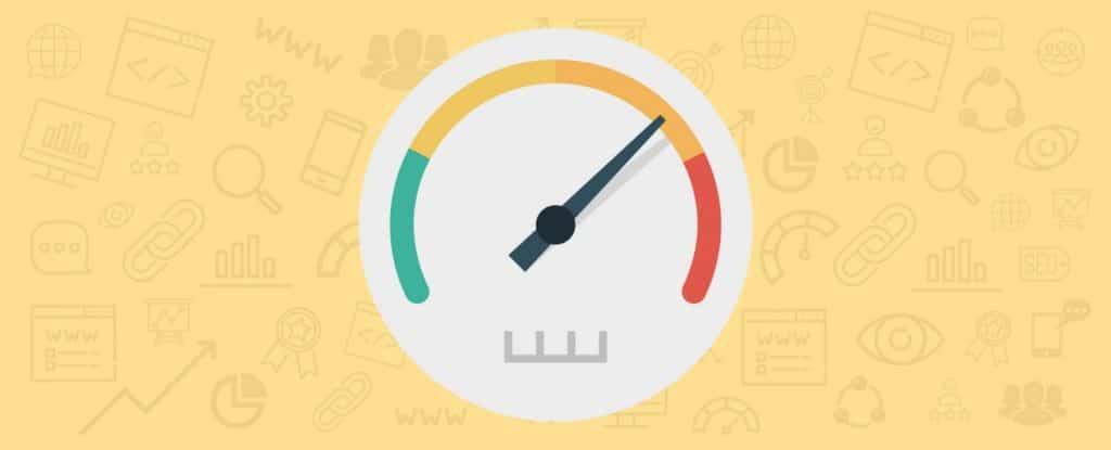 accélerer-vitesse-site-internet