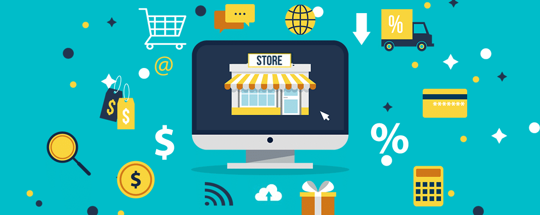 banner-e-commerce