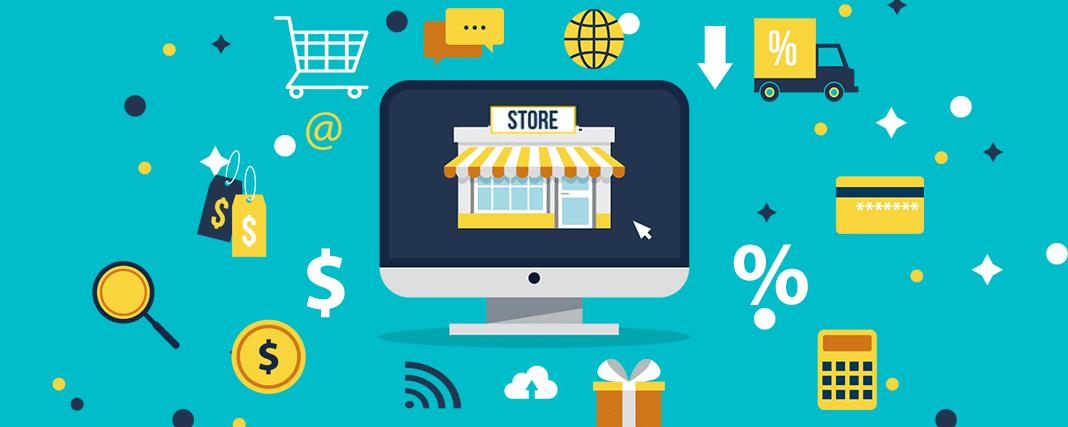 banner-e-commerce